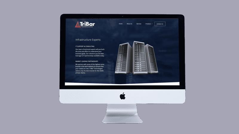 Tribar Technologies