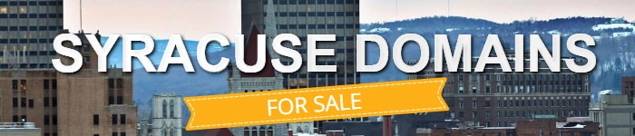 Syracuse-Domains-For-Sale