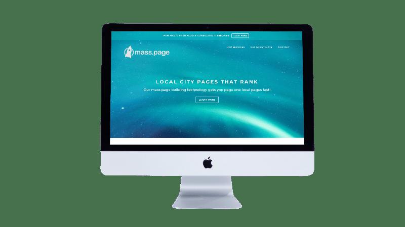 Mass.Page