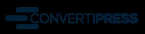 convertipress-logo-3-1024x241
