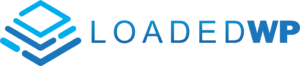 loaded-wp-logo-5