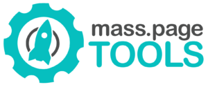 mass-page-tools-logo-300x126